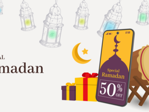 Ramadan 2021: How Will COVID Impact it?