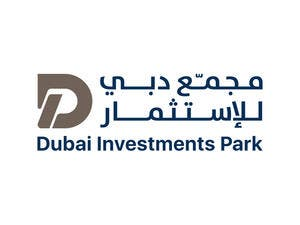 Dubai Investments Park More Than 97% Leased Attracting Investments In Excess Of AED 42 Billion Over Two Decades