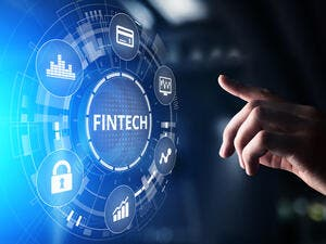 Global Fintech Lending Industry Expected To Hit $312.6 Billion In 2020