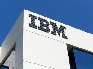 Delta Air Lines Selects IBM for Public Cloud Expertise