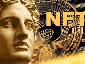Crypto News Recap: WWE Raw, Fashion Brands Join the NFT Party, Central Banks Race to Roll out CBDC