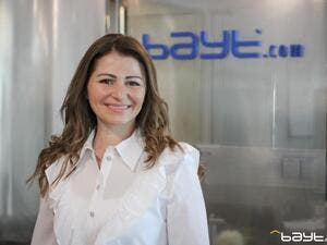Bayt.com Reveals the Most Applied for Jobs in UAE During COVID-19