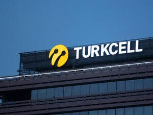 Turkey: Turkcell, China Development Bank Sign $590 Million Loan Deal