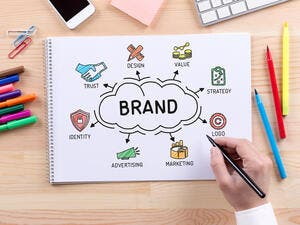 7 Reasons to Why Branding Matters to Your Business