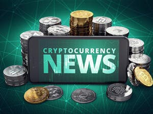 Crypto News Recap: Asia Takes The Lead by Embracing CBDC, Bitcoin Scammers Steal $120,000 in a Twitter Massive Hack