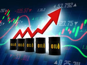 Crude Oil 101: All You Need to Know