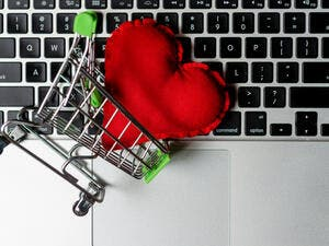 Valentine's Day: a Chance for SMEs to Recover From Lockdown Losses