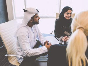 A Complete Guide on How to Find a Job in Dubai, Prepare for Interview