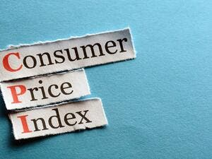 Bahrain: Consumer Price Index Increase by 1.9 Percent in October