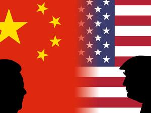 US-China Trade Deal Might See the Light After Progress in High-Level Talks