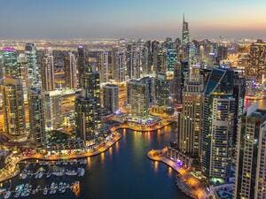 More than 80 per cent of the UAE expatriates still live in rented homes