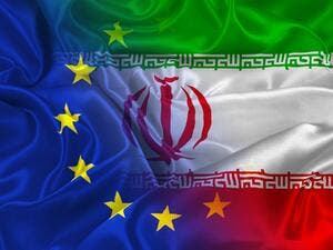 Iran set up and registered a counterpart to INSTEX called Special Trade and Financing Instrument between Iran and Europe (STFI) to pave the way for bilateral trade.