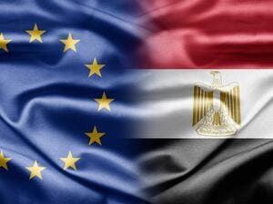 EU is a reliable partner of Egypt.