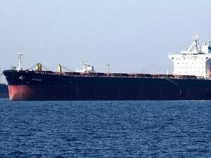The Saudi government is tasked to repay the money for keeping the ship without any reasons for about 80 days.