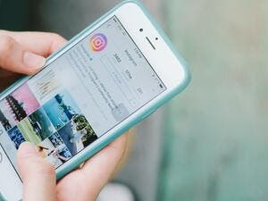 5 Techniques to Help You Target Your Instagram Audience