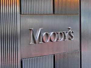 Moody's Downgrades India's Outlook to Negative