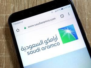 What Regional Experts Think of Aramco IPO Valuation