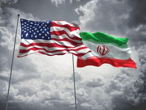 The United States is looking to sign a new agreement with Iran that covers its nuclear and missile programs.