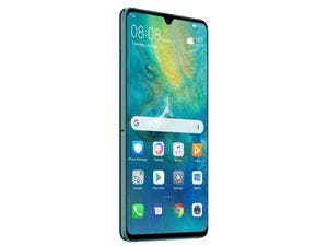 The HUAWEI Mate20 X 5G