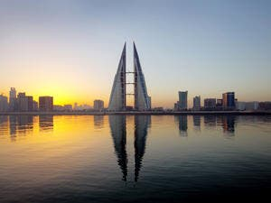 Investments in Bahrain's real estate sector is safe and rewarding.