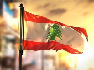 Moody's Downgrades Lebanon to Very High Credit Risk Category