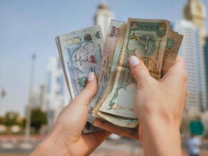 Why Are the GCC Currencies Stable While Other Arab Countries' Aren't?