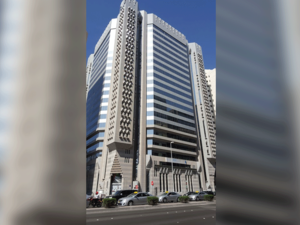 In Alignment with the Application of its Business Development Strategy, Abu Dhabi Securities Exchange (ADX) Grants Al Ramz Short Term Margin Trading License and Opens New Investment Opportunities