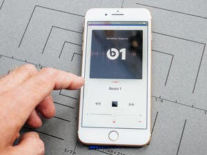Apple Rolls Out Two New Radio Stations, Renames Beats 1