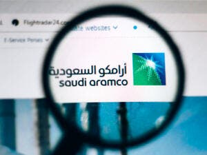 Saudi Aramco Appoints First Woman to Head Overseas Office