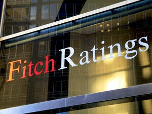 Turkey: Fitch Upgrades Outlooks of 20 Banks