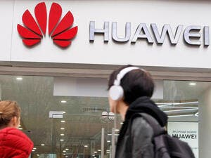 Huawei Defeats Coronavirus, Introduces New Products and Services