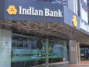 India: The Reasons Behind Privatising Public Sector Banks