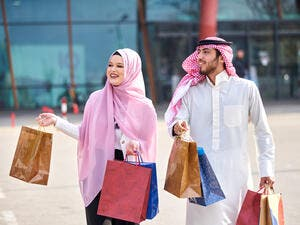 Report: Consumer Spend in Islamic Economy Sectors Hits $2.2 Trillion