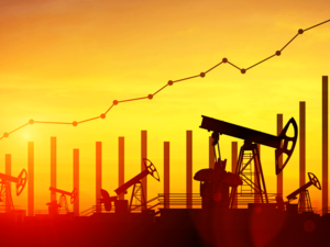 EIA Revises Up Brent Oil Price Forecast By $2.50 per Barrel for 2020