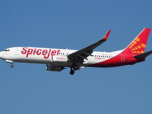 SpiceJet to Commence Flights to Ras Al Khaimah Starting Nov 26