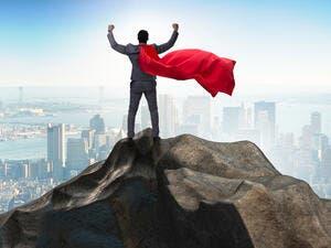 The 7 Superpowers You Need to Become a Successful Entrepreneur