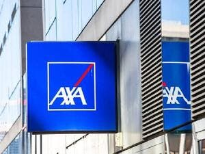 AXA Green Crescent Insurance Company Signs Partnership Agreement With Yallacompare