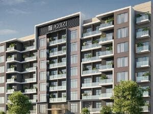 Azizi Developments Launches Fly-in Programme for Israeli Investors