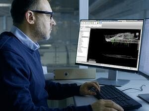 To enable subsurface digital twin services for infrastructure projects and assets