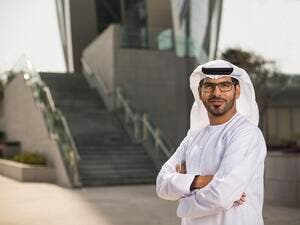 Aldar Launches Inaugural Sustainability Report