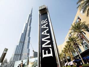 Emaar is a leading global property developer and provider of premium lifestyles based in Dubai, UAE, and present in 13 countries