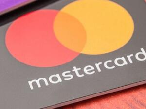9 In 10 Adults In Middle East Willing To Take Personal Action On Sustainability Issues: New MasterCard Study