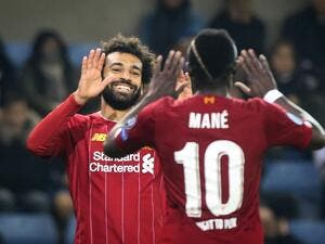 "A former Red believes the Egyptian striker will be ""itching to change things up"" at some point, but doesn't think a close team-mate will follow suit"
