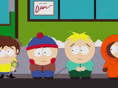 Depictions of Mohammad at South Park Won't Be Shown on HBO Max: Is This What the Show Stands For?