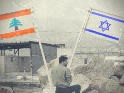How Genuine Is Israel's 'Offer of Assistance' to Lebanon? Lebanese Tweets Remember the 2006 War and Last Week's Threats