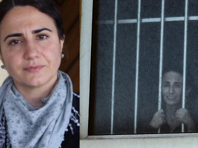 Kurdish Activist Died of a Hunger Strike in Turkey: Denied Fair Trial and Disregarded for 238 Days!