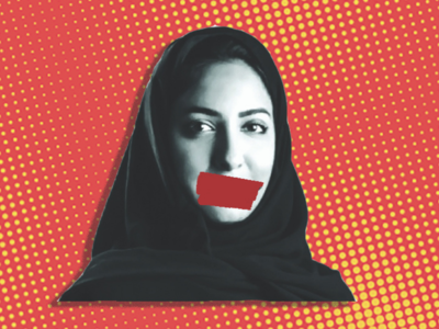 Fired After Hours of Appointment: Saudi Target 'a Feminist Dissident' Over Her Old Tweets