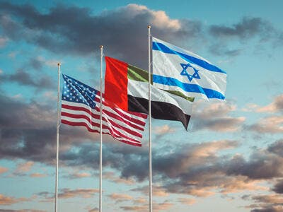 Opinion: Will the Recent US Blessed Israeli Ties with UAE Curb Chinese Investments in Israel?