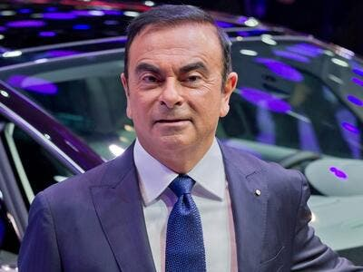 France: Prosecutors Escalate Investigations Around Ghosn