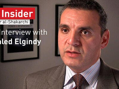 Khaled Elgindy is a nonresident fellow in the Center for Middle East Policy at Brookings